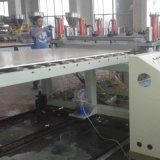 機械を作るPVC WPC泡のボード