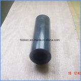 Tubo di plastica/prodotti di plastica per molti campi
