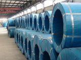Acero de aluminio del conductor de las tallas de los E.E.U.U. del conductor de la perdiz de la alta calidad ACSR reforzado