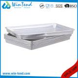 Cassetto del forno di cottura del di alluminio