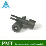 D25 Magneet NdFeB In entrepot met het Magnetische Materiaal van het Neodymium