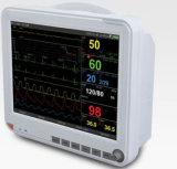 Patient Monitor /Aparato médico/equipo del hospital