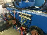 중국 Suzhou 450/13dl 어닐링을%s 가진 큰 자동적인 철사 그림 기계