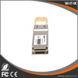 Cisco QSFP-40G-SR4 중국에 있는 호환성 40G QSFP+ Optical Transceiver Module OEM 제조자
