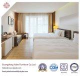 موجزة فندق ثبت أثاث لازم مع حديث [بدّينغ] غرفة ([يب-و-48])