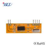 315/433MHz Moudle DADOS RF sem fios (433MHz Tansceiver Dados)