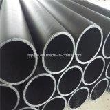 鋼線の補強されたPEのプラスチック管