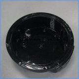 Plastic Buis/Plastic Producten voor Vele Gebieden