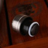 Migliore Thermos dell'acciaio inossidabile/boccetta di vuoto doppia di vendita/bottiglie di acqua su ordinazione