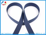 Bag를 위한 높은 Stretch Custom Logo Design Nylon Ribbon