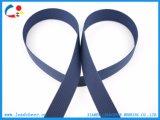 Poliéster Azul Escuro 2cm Cores Personalizadas e logotipo do saco de Nylon Saco de correia de acessórios