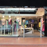 [8.2مهز] [إس] هوائي [رف] [إس] مضادّة إختلاس نظامة لأنّ لباس متجر مغازة كبرى مركز تجاريّ [رف] بطاقة محسّ بوّابة [إس] علامة مميّزة ماسحة [شوبليفيتينغ] مضادّة