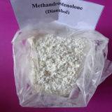 99% Letrozolee Femara Rohstoff