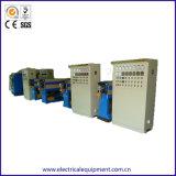 自動PVC絶縁体の電源コードの突き出る機械装置装置