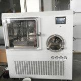 Secador de gelo do aquecimento de petróleo do silicone de Dw-30f/Lyophilizer baratos