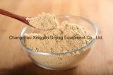 Máquina/equipo del secado por aspersión de polvo de la soja