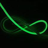 세륨 RoHS 룸을%s 옥외 LED 관 빛 SMD LED 네온관 빛