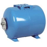 Tanque de Pressre para a bomba de água