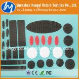Coser en la norma Autoadhesivo Gancho y bucle de cinta de fijaciones