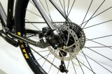 650b de SRAM X5 20s em liga de alumínio de bicicletas de montanha (MTB07)