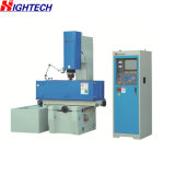 Les machines CNC Die Sinker EDM