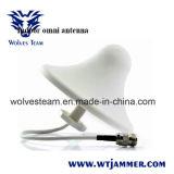 GSM900와 3G를 위한 백혈구 전화 신호 승압기