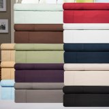 Fornecedor de matéria têxtil do hotel, linho de base profissional do hotel, jogo da folha de base
