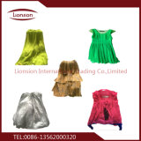 Vendite dei vestiti usate alta qualità bene in Africa