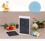 8.5inch Digital Drawing Touch Pad Handwriting Board LCD Writing Tablet