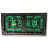 Moduli esterni di colore completo P10 SMD LED di prezzi di fabbrica per lo schermo del LED