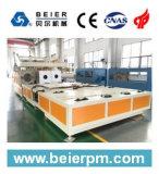 Machine automatique de Belling de pipe de PVC Sgk63, ce, UL, conformité de CSA