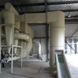 Сушильщик брызга LPG -5 высокоскоростной центробежный
