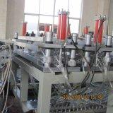 Le WPC Conseil de la machine à mousse PVC
