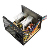 Alta calidad vendedora caliente superior 24pin de 2 SATA ninguna fuente de alimentación renovada 500W