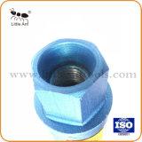 De droge Bits van de Boor van de Kern van de Diamant voor het Concrete Marmer van het Graniet