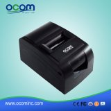 Ocpp-762-R 76mm Dot Matrix Recepção POS Impressora RS232