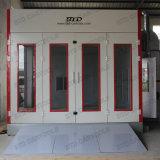 Btd-9920-O-1 세륨 증명서 분무 도장 부스 자동 페인트 부스