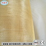 Decorative Shielding Micro Copper Wire Mesh