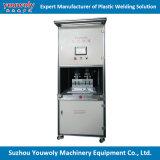 ワット時のメートルのプラスチック溶接の超音波溶接機械