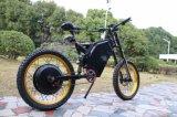 2018 Китайский Best-Selling дешевые 8000W электрический мотоцикл Эндуро Ebike