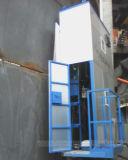 Электрогидравлический блок газовых сварочного аппарата/Electro-Gas ЧПУ вертикальное сварочный аппарат