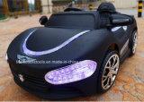 Coche eléctrico de los juguetes para que cabritos conduzcan