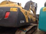 Originale Svezia di Volvo di seconda mano/usato Ec210blc del cingolo dell'escavatore di Volvo dell'escavatore di costruzione del macchinario