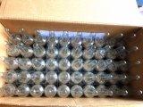 Sel amer d'heptahydrate de sulfate de magnésium d'injection de sulfate de Magnessium