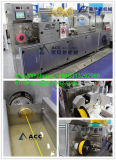 машина штрангпресса нити PLA ABS принтера 3D