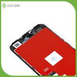 Ursprünglicher Handy-Ersatzteile LCD-Touch Screen für das iPhone 7 Plus