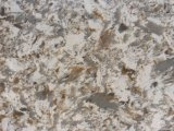 Quarzo di marmo Kalf-V007 della vena