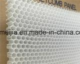 Пластичные ячеистые ядра PP для зданий корабля