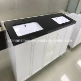 Гранит Китая, мрамор, искусственний каменный Countertop для украшения/Vanitytop ванной комнаты