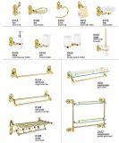 De Toebehoren/de Montage van de Badkamers van de groothandelaar door Professionele Fabriek worden geproduceerd die